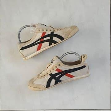 quality design 8c4e8 39eb9 Jual Sepatu Assics Tiger Rammstein - Kota Pontianak - Trust ...