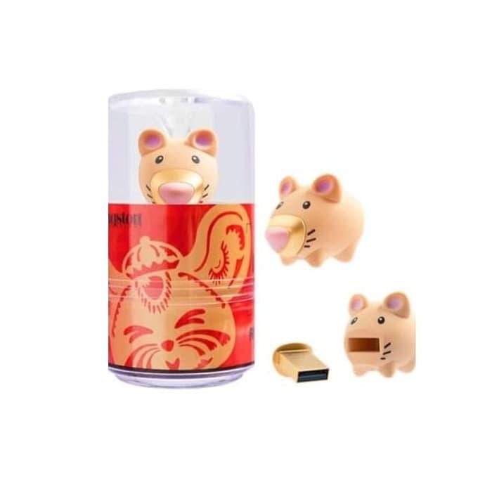 Kingston Chinese Zodiac