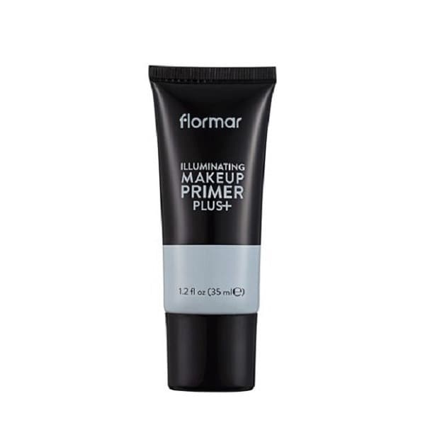 Flormar ILLUMINATING MAKEUP PRIMER PLUS 30ml thumbnail