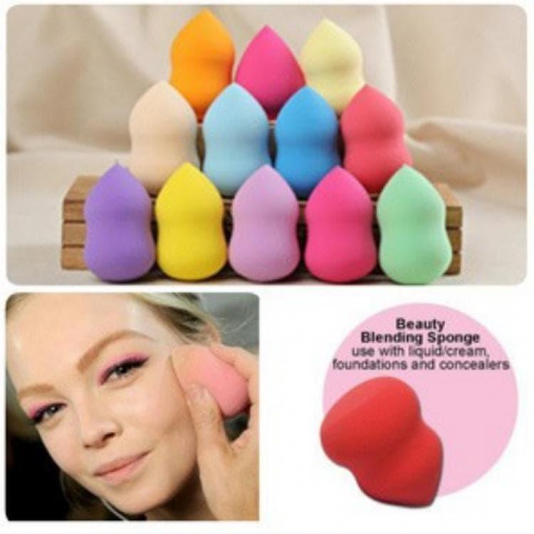 Beauty Blender Makeup - Spons Beauty Blender - Makeup Sponge thumbnail