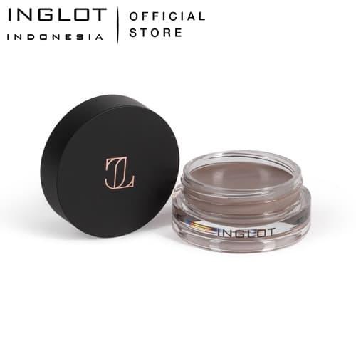 INGLOT JL Brow Liner Gel J501 Taupe - 2 gr thumbnail