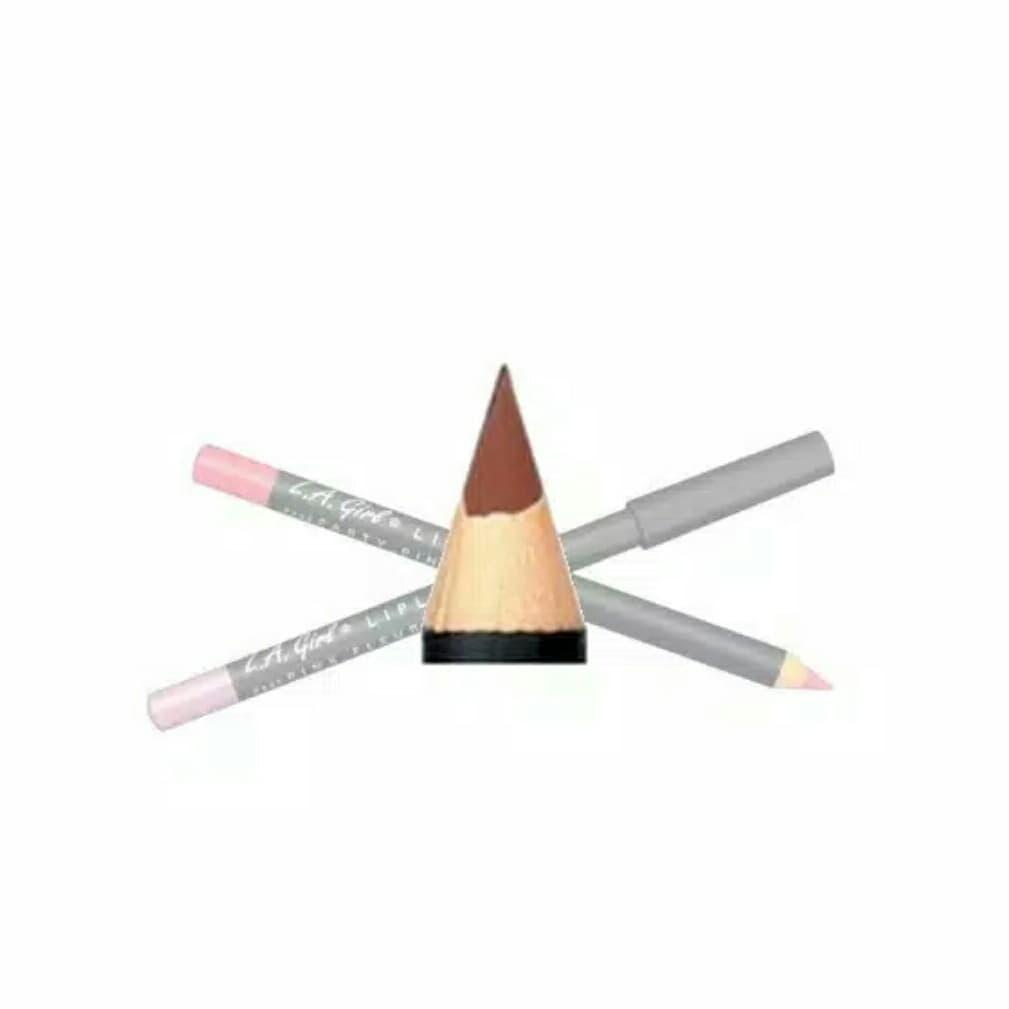 LA GIRL Lipliner Pencil Hazelnut thumbnail