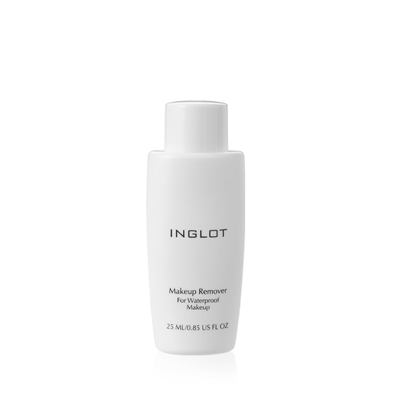 INGLOT Face Makeup Remover Waterproof 25 ml thumbnail