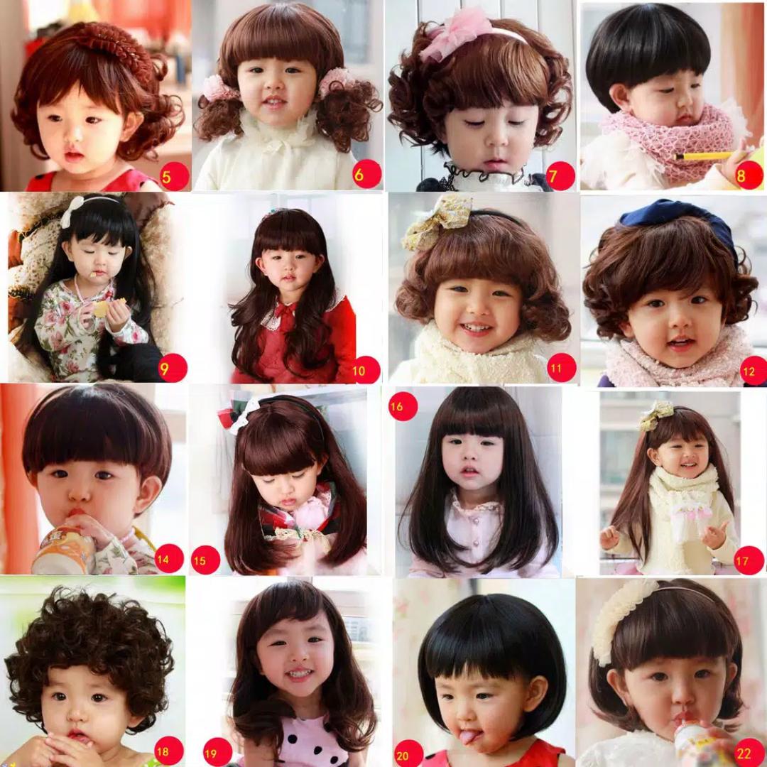 wig anak import thumbnail