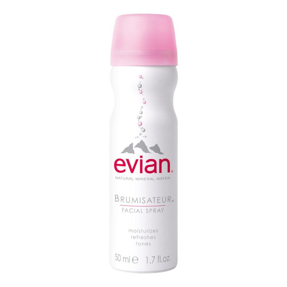 Evian Facial Spray 50ml thumbnail