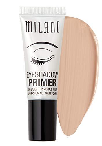 Milani Eyeshadow Primer Primer Face Makeup Eye Shadow Primer Base thumbnail