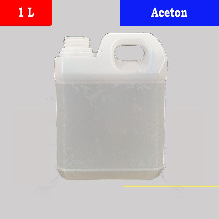 Solvent 1 Liter thumbnail