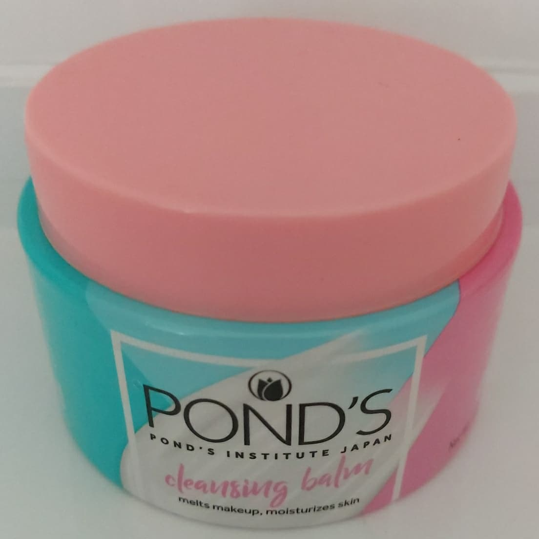 Pond s Cleansing Balm 44ml thumbnail