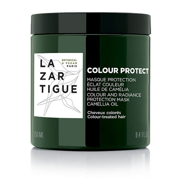 Lazartigue Colour Protect Mask 250 ML thumbnail