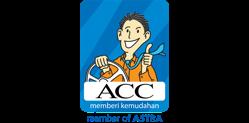 Astra Credit Companies