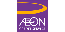 AEON Credit Service Indonesia
