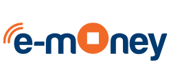 Mandiri  e-money