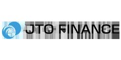 JTrust Olympindo Multi Finance