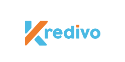 Cek dan Bayar Angsuran Kredivo Online Nov 2020 | Tokopedia