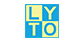 Lyto & Gravindo