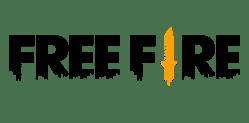 750+ Gambar Free Fire Mewarnai HD