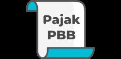 PBB DKI Jakarta