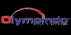 Olympindo
