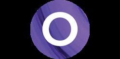 Top Up OVO Cash Online Mar 2020 - Praktis Tanpa Ribet | Tokopedia