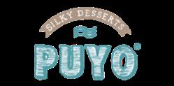 Puyo Desserts