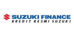 Suzuki Finance Indonesia