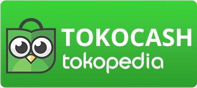 TokoCash
