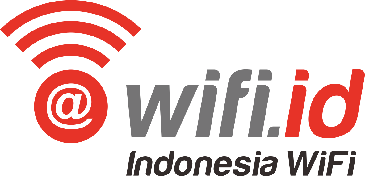 Wifi.id