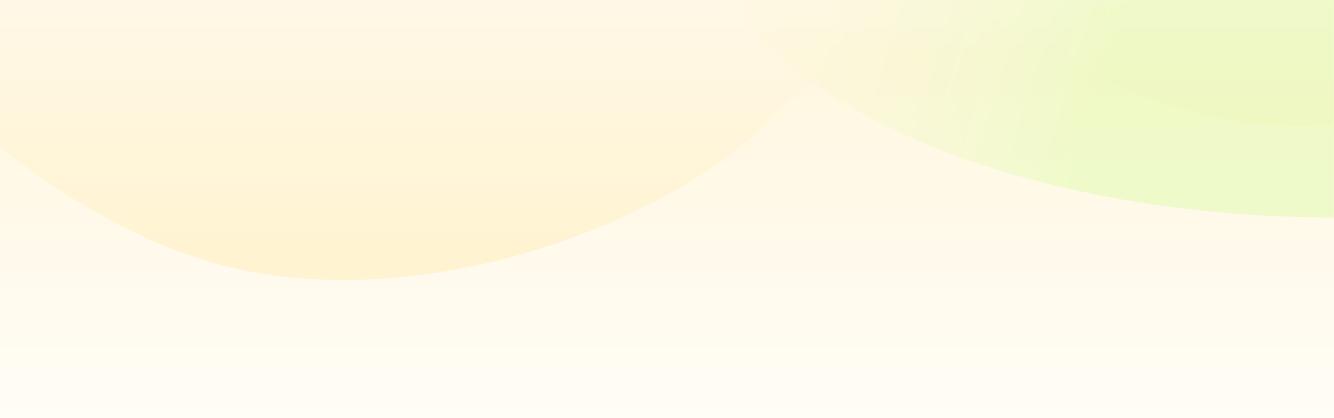 LARISSA BIKE - Cikarang Utara, Kab. Bekasi | Tokopedia
