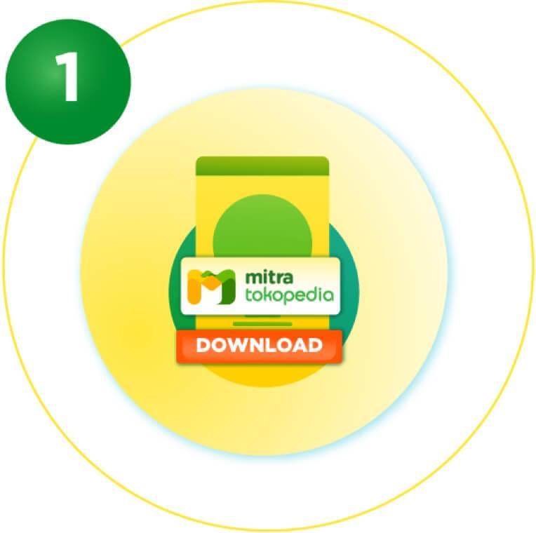 Download Aplikasi