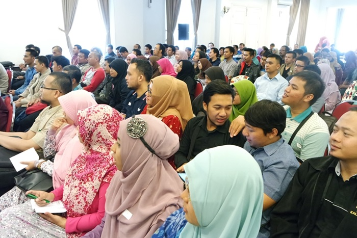 SAMSUNG CAMERA PICTURESTokopedia Meet Up : Muda Juara Bandung Bersama Tokopedia
