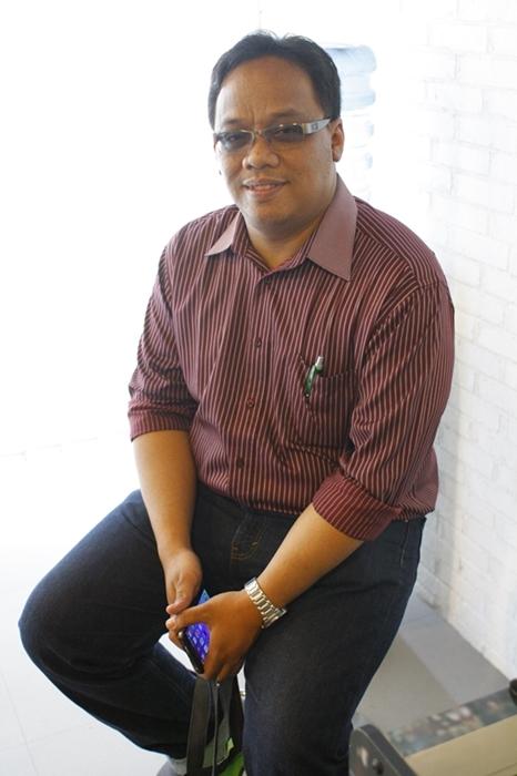 Ini Dia Keseruan Mahasiswa Universitas Surya saat Berkunjung ke Kantor Tokopedia!