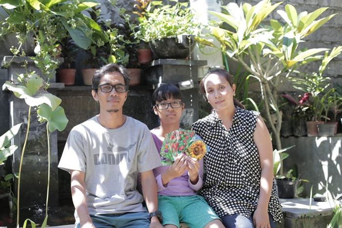 Tokopedia Roadshow 2015: Kemeriahan Toppers dari Pulau Dewata