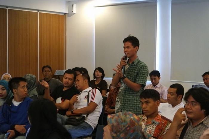 Tokopedia MeetUp: Keseruan Toppers Cirebon dan Indramayu!