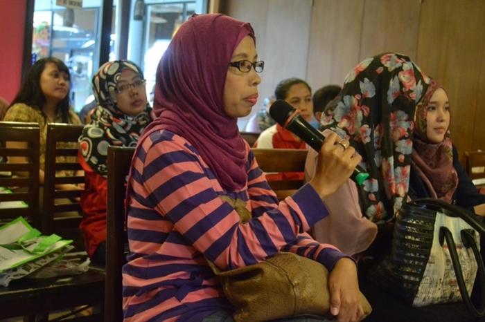 Tokopedia Meet Up: Berbagi Pengalaman & Ilmu Jualan Online Bersama UMKM Tangerang